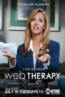 Web Therapy (3ª Temporada) (Web Therapy (Season Three))