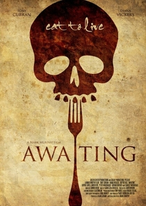 Awaiting - Poster / Capa / Cartaz - Oficial 1
