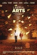 Histórias de Amor (Liberal Arts)