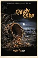 Candy Corn (Candy Corn)