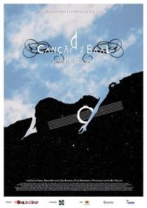 Canção de Baal - Poster / Capa / Cartaz - Oficial 1