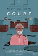 Court (Court)