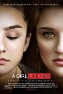 A Girl Like Her (A Girl Like Her)