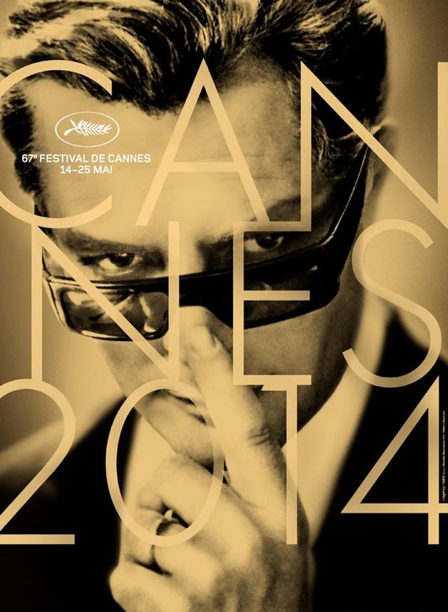 Pitada de Cinema Cult: Festival de Cannes 2014