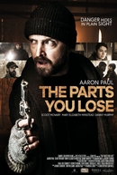 The Parts You Lose (The Parts You Lose)