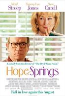 Um Divã Para Dois (Hope Springs)