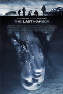 The Last Harbor (The Last Harbor)