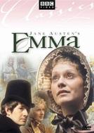 Emma (Emma)