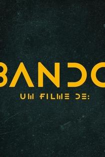 Bando um filme de: - Poster / Capa / Cartaz - Oficial 2
