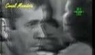 Nino, o Italianinho (1969) - Juca de Oliveira e Aracy