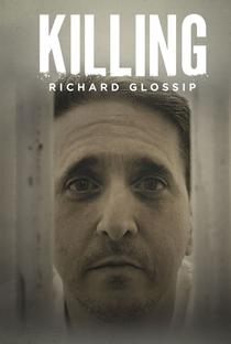 Richard Glossip: A Execução de Um Inocente? - Poster / Capa / Cartaz - Oficial 1