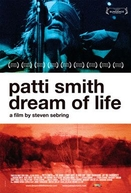 Patti Smith: Sonho de Vida (Patti Smith: Dream of Life)