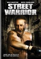 Punhos de Aço (Street Warrior)