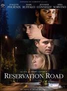 Traídos pelo Destino (Reservation Road)