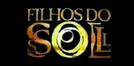 Filhos do Sol (Filhos do Sol)