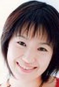 Ryoko Nagata