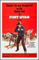 A Quadrilha dos Renegados (Fort Utah)