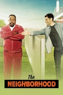 The Neighborhood (1ª Temporada) (The Neighborhood (Season 1))