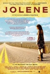 Jolene - Poster / Capa / Cartaz - Oficial 1