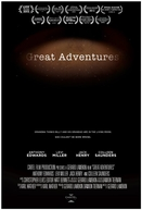 Great Adventures (Great Adventures)