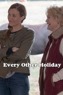 Every Other Holiday (Every Other Holiday)