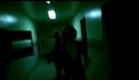 Reel Evil - Official Trailer (2012) HD