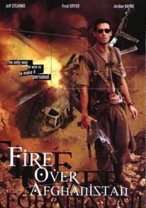 Sobreviventes do Inferno - Poster / Capa / Cartaz - Oficial 1
