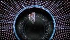 Æon Flux Trailer [HD]