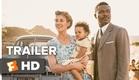 A United Kingdom Trailer 1 (2016) - David Oyelowo Movie