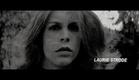 Halloween - Heritage Trailer (Universal Pictures)
