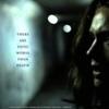 Crítica: Absentia | CineCríticas