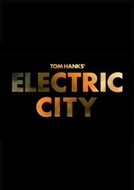 Electric City (Electric City)