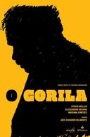 O Gorila (O Gorila)