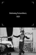 Undressing Extraordinary (Undressing Extraordinary)