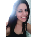 Carla Aranha