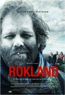 Stormland (Rokland)