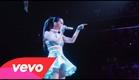 Katy Perry - Prismatic (Vevo Tour Exposed)