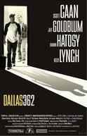 O Último Golpe (Dallas 362)