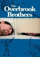 The Overbrook Brothers - Poster / Capa / Cartaz - Oficial 1
