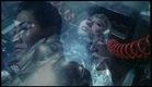 Roboforce Trailer / I love Maria Trailer (HQ)