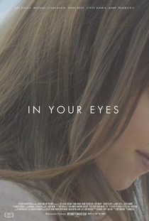 In Your Eyes - Poster / Capa / Cartaz - Oficial 1