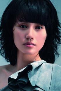 Quan Yuan - Poster / Capa / Cartaz - Oficial 1