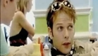 UK Tribes - Nathan Barley Trailer