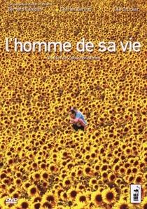 O Homem da Minha Vida - Poster / Capa / Cartaz - Oficial 3