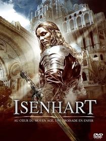 Isenhart - Poster / Capa / Cartaz - Oficial 1