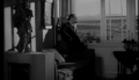 Trio (1950) W. Somerset Maugham