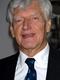 David Prowse (I)