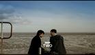 London Spy: Launch Trailer - BBC Two
