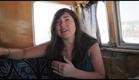 Camp Beaverton:  Meet the Beavers Trailer