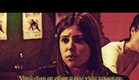 Insônia [trailer oficial] | 14 de fevereiro nos Cinemas